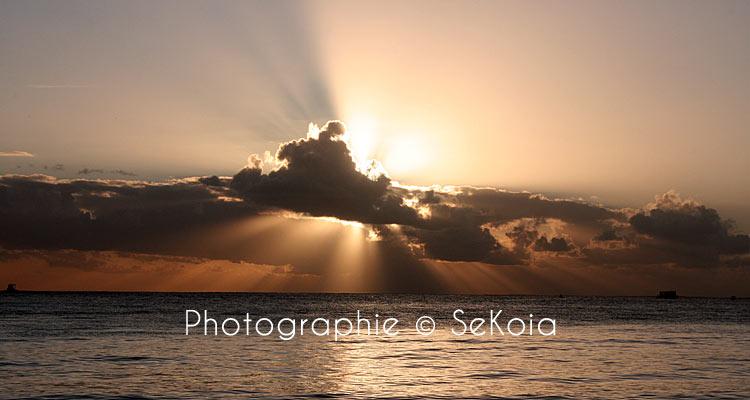 coucher-soleil-maurice-030