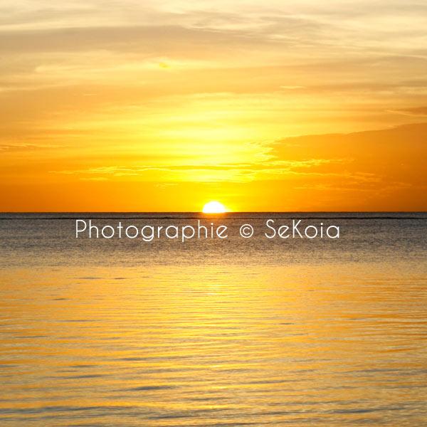 coucher-soleil-maurice-033