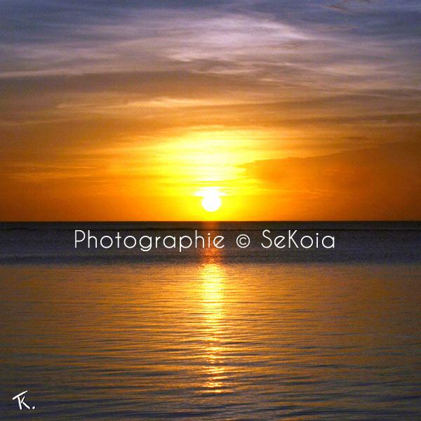 coucher-soleil-maurice-034