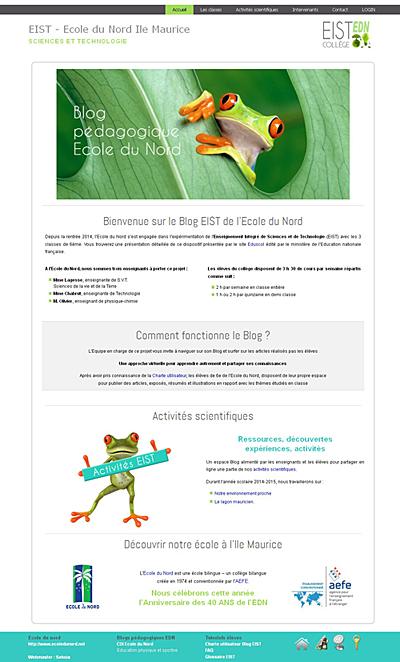 creation-blog-pedagogique