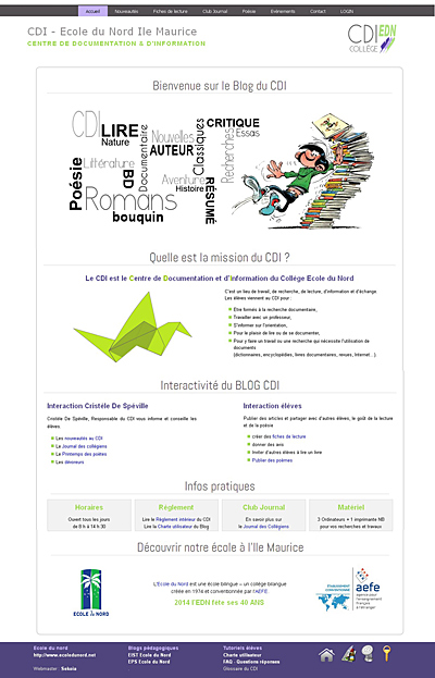 creation-blog-pedagogique2