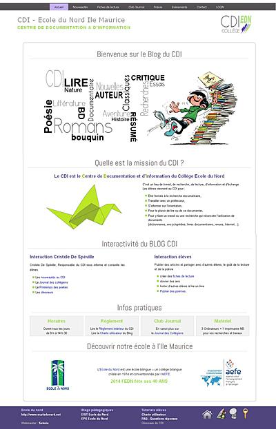 creation-blog-pedagogique2