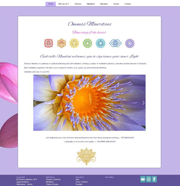 creation-site-web-ile-maurice-100