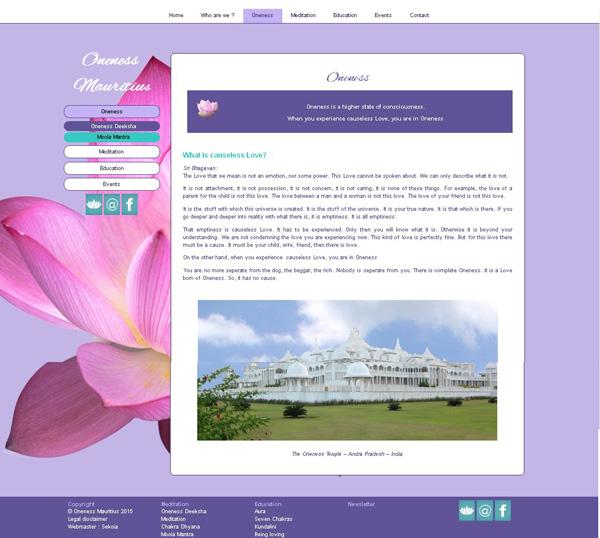 creation-site-web-ile-maurice-102