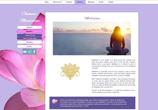 creation-site-web-ile-maurice-103