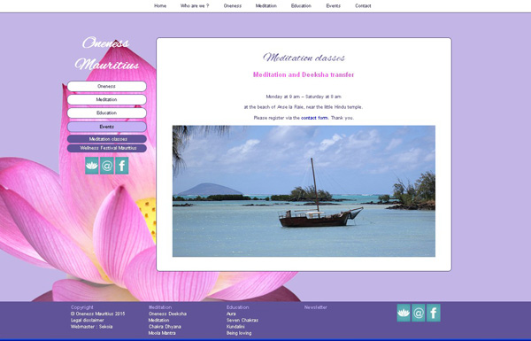 creation-site-web-ile-maurice-106