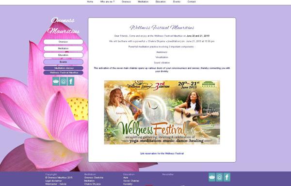 creation-site-web-ile-maurice-107