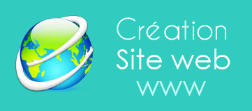 creation-site-web-ile-maurice6
