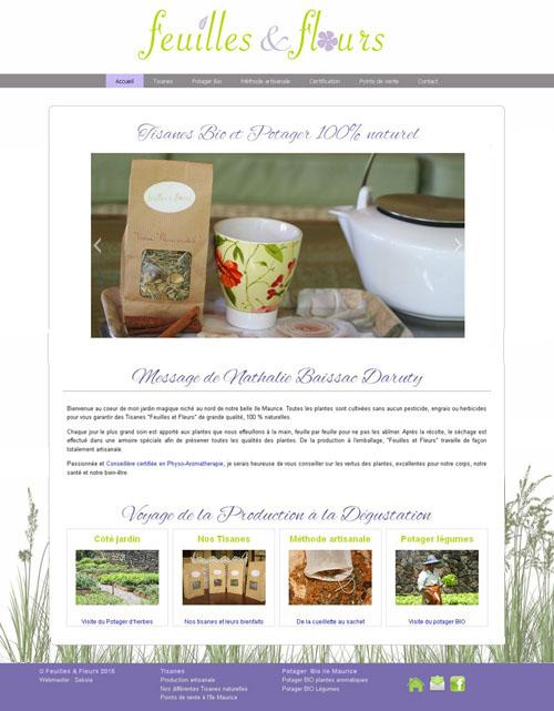 creation-site-web-maurice-1