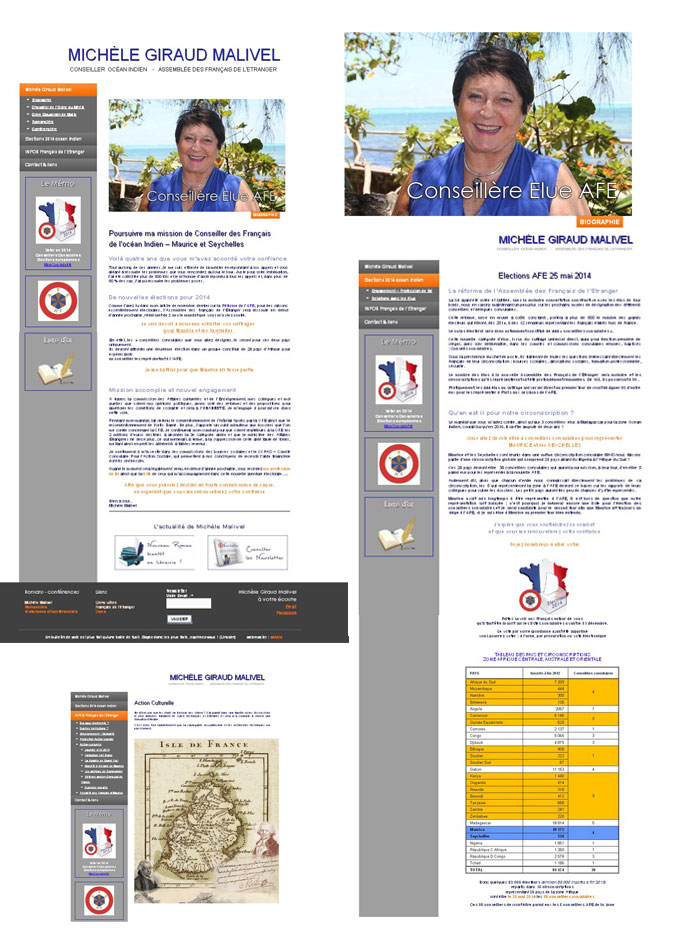 creation-site-web-mauritius