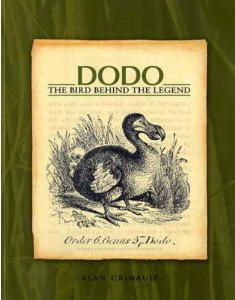 dodo-ile-maurice-12