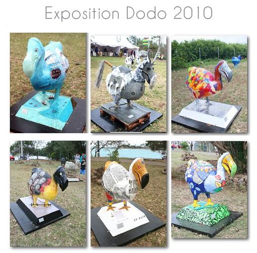 dodo-ile-maurice-13