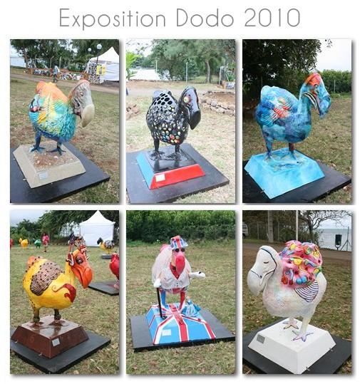dodo-ile-maurice-14