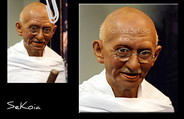 fan-art-gandhi