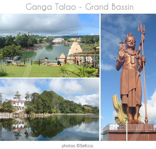 ganga-talao-grand-bassin