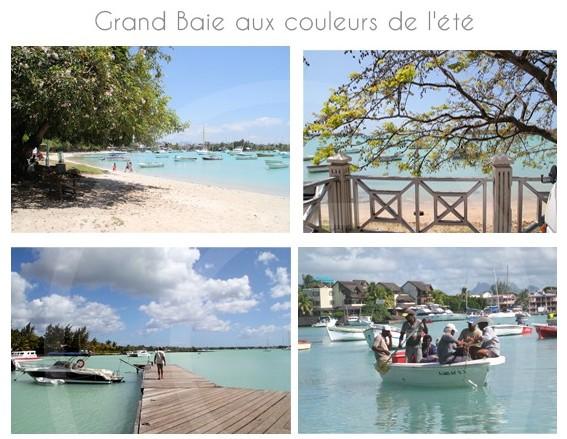 grand-baie-ile-maurice-03