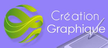 graphiste-ile-maurice