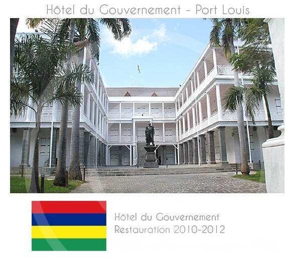 hotel-gouvernement-ile-maurice-11