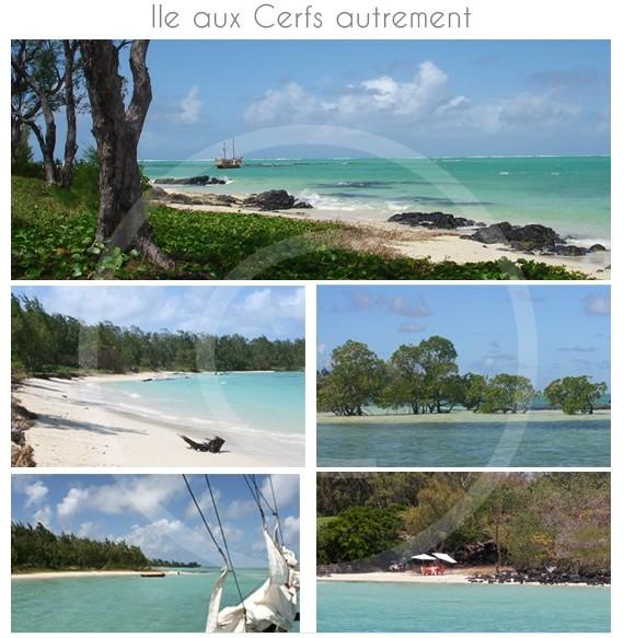 ile-aux-cerfs-ile-maurice-04