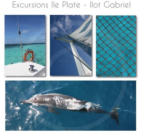 ile-plate-ile-maurice-119