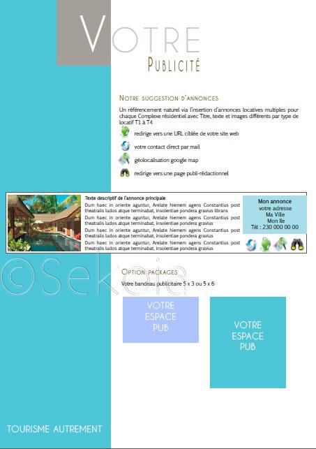 Infographie ile maurice - PDF