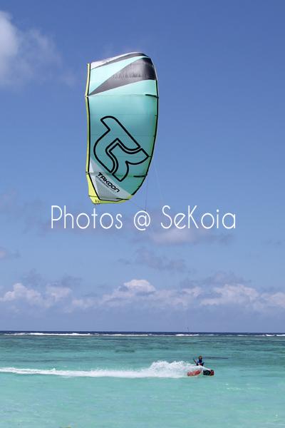 kite-surf-ile-maurice-003