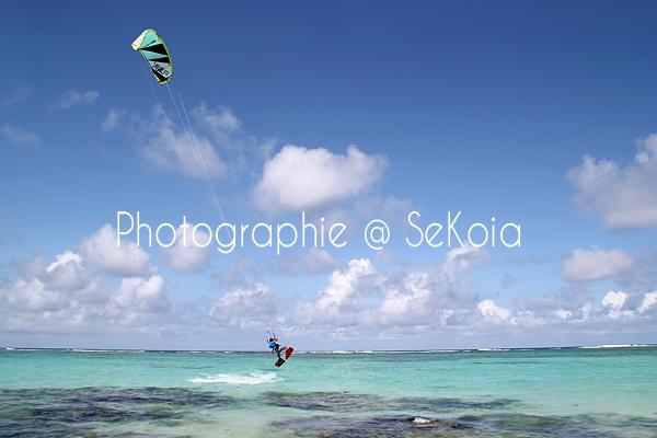 kite-surf-ile-maurice-007