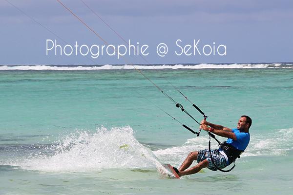 kite-surf-ile-maurice-008