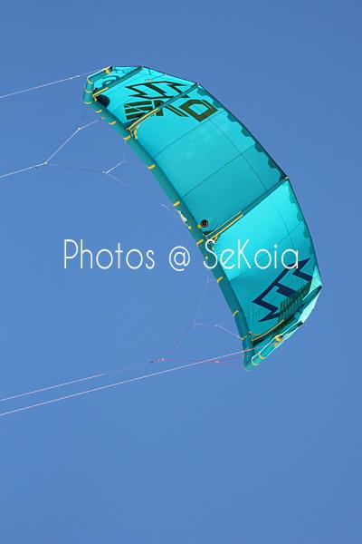 kite-surf-ile-maurice-012