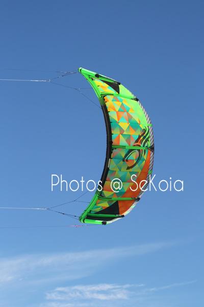 kite-surf-ile-maurice-014
