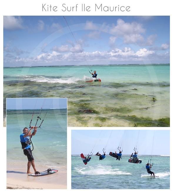 kite-surf-ile-maurice-14