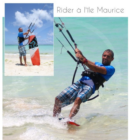 kite-surf-ile-maurice-15
