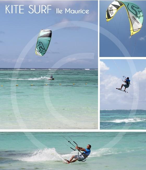 kite-surf-ile-maurice-17