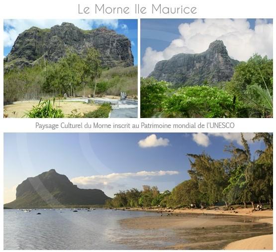 le-morne-ile-maurice-01
