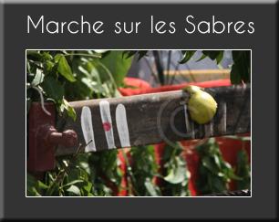 lien-marche-sabre