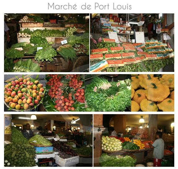 marche-port-louis-ile-maurice-10