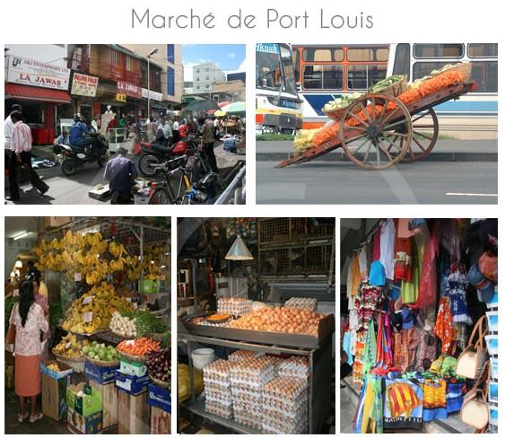 marche-port-louis-ile-maurice-11