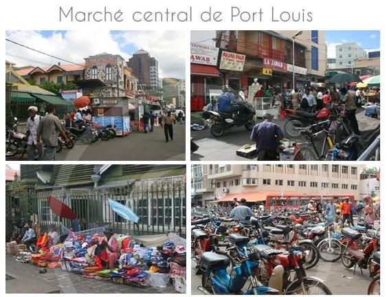 marche-port-louis-ile-maurice-12