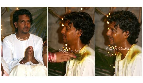 mariage-hindou-ile-maurice-002