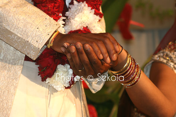 mariage-hindou-ile-maurice-004