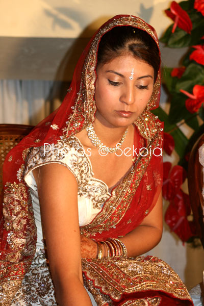 mariage-hindou-ile-maurice-005