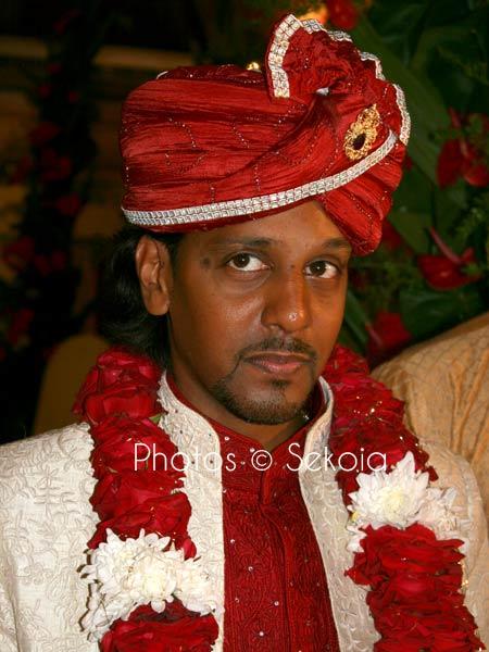 mariage-hindou-ile-maurice-006