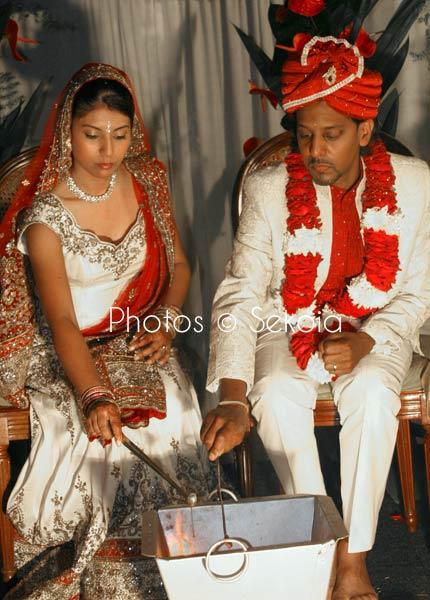 mariage-hindou-ile-maurice-007