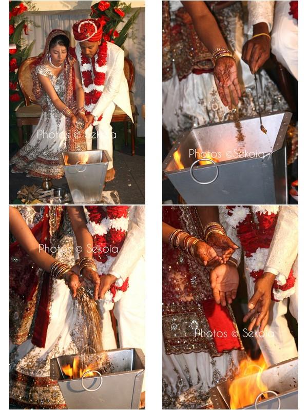 mariage-hindou-ile-maurice-008