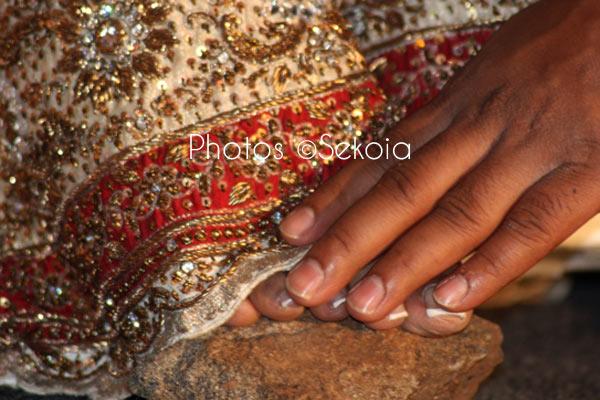 mariage-hindou-ile-maurice-009