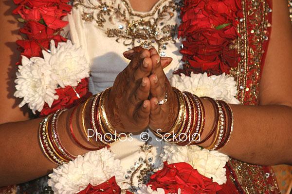 mariage-hindou-ile-maurice-013