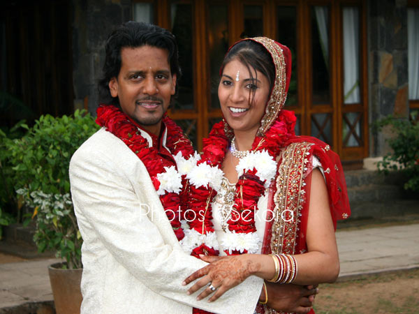 mariage-hindou-ile-maurice-016