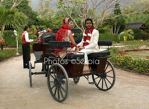 mariage-hindou-ile-maurice-018