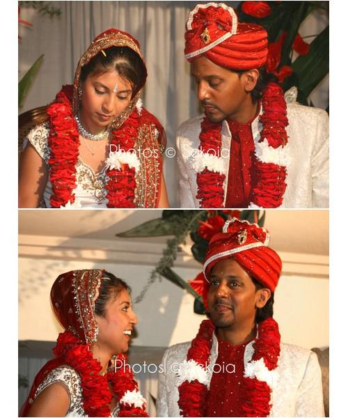 mariage-hindou-ile-maurice9