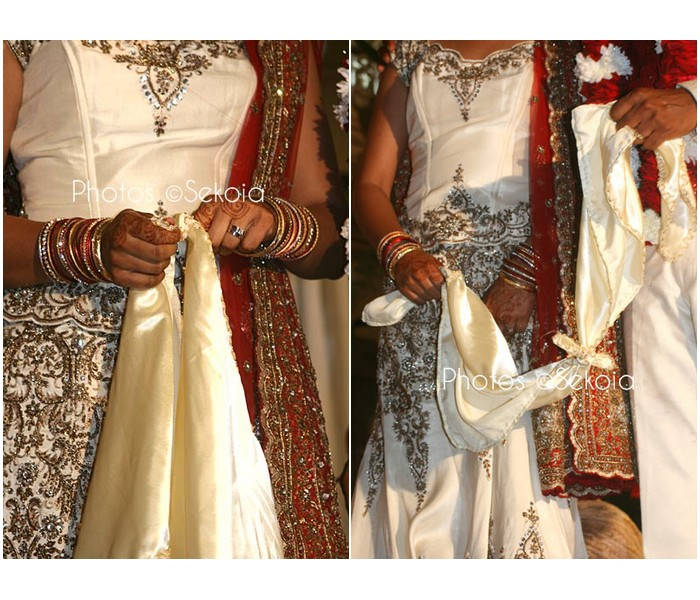 mariage-hindou-traditionnel